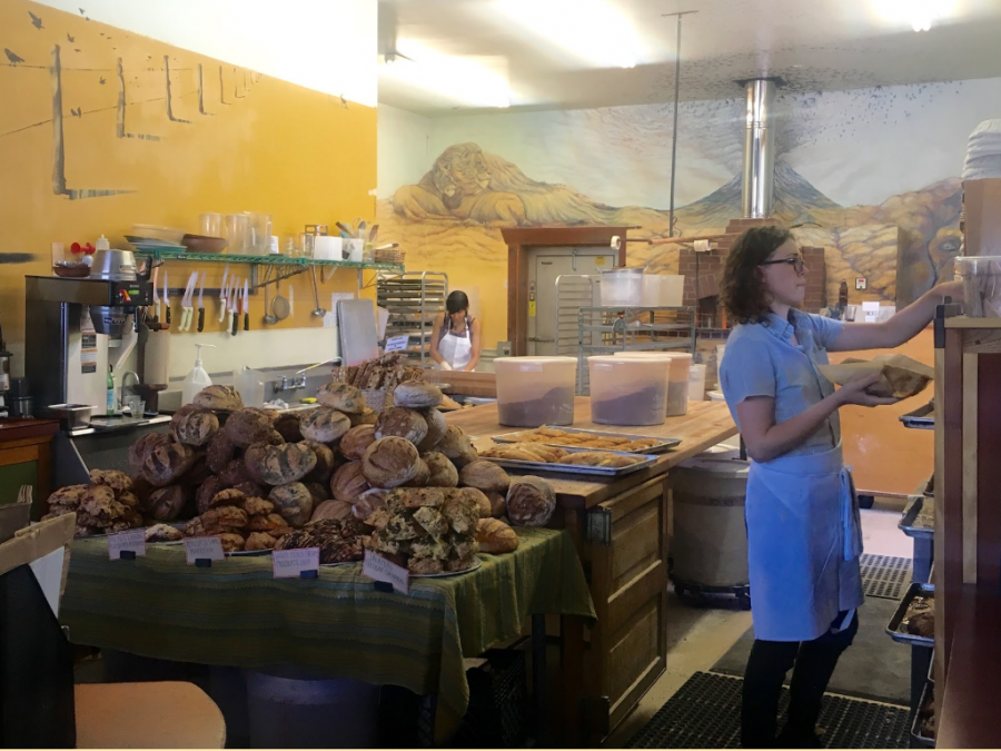 See+image+of+Wild+Flour+Bakery%2C+one+of+many+nearby+bread+hot-spots