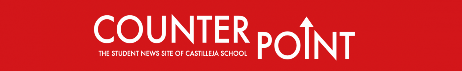The Student News Site of Castilleja School