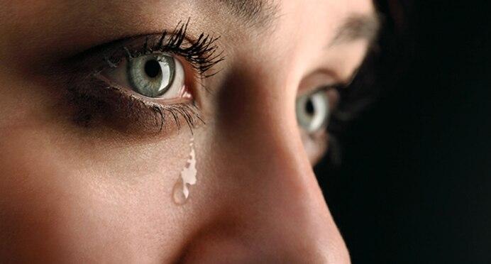 One of Castilleja's core identifiers often goes unspoken, crying