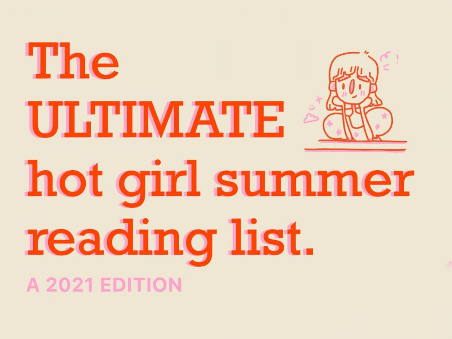 This+summer+is+hot+girl+summer%2C+but+what+good+is+hot+girl+summer+without+a+stack+of+hot+girl+books%3F